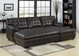 sofa furniture marvelous double chaise picture inspirations lounge