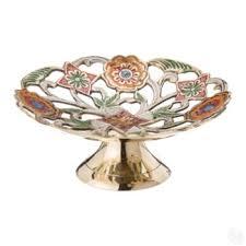 <b>Декоративные вазы</b> - купить в Екатеринбурге - выгодные цены ...