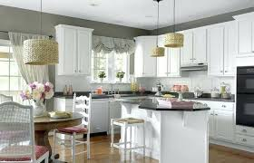 benjamin moore kitchen colors kitchen decoration um size elegant kitchen colors in fabulous designing winds breath