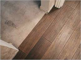 laminate flooring that looks like ceramic tile beautiful best wood tile flooring smartly teatro paraguay