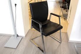Bürostühle Büromöbel Gebraucht Meyers Bei Gebrauchte Gmbhmeyers