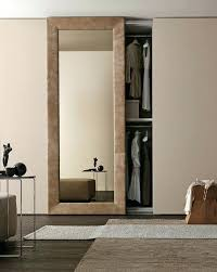 wardrobe with sliding doors sectional mirrored mirror by design italia bq reviews wardrobe with sliding doors