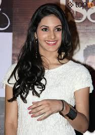 Image result for Amyra Dastur
