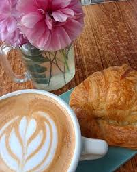 Temecula coffee roasters is a local coffee roaster providing specialty coffee, wholesale and private labelling, and green. Laurent S Le Coffee Shop Temecula Home Facebook