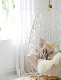 hanging chairs for girls bedrooms. Exellent Chairs Cuckoo Little Lifestyle For Hanging Chairs Girls Bedrooms