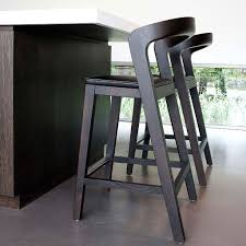 contemporary bar stools. Wildspirit Play Contemporary Barstool, Modern Wooden Bar Stool, High Quality Stool Stools