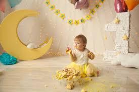 50 best s first birthday party ideas