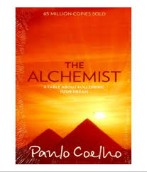 the alchemist paperback english buy the alchemist the alchemist paperback english 2005