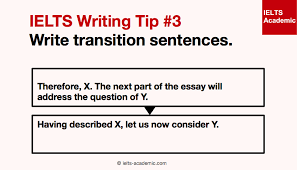 ielts writing tips how to write or words ielts writing tip 3