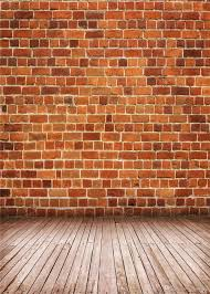 photo studio background. Simple Photo 2018 5x7ft150x210cm Red Brick Wall Photo Studio Background Grey Wood Floor  Photography Backdrops For Newborn From Fanny08 2272  DhgateCom T