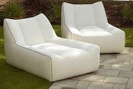 outdoor luxury furniture. Dining · Lounging Outdoor Luxury Furniture E