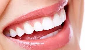 Image result for दांत