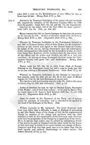39 Fresh Rental Lease Agreement Pdf | Maxfundaily