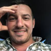 Adam Barboza - Fighter profile - Smoothcomp