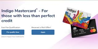 Check spelling or type a new query. Indigo Credit Card Payment Apply At Www Indigocard Com Login Www Indigoapply Com