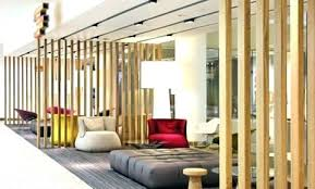 wall dividers for office. Wall Dividers Office Room Interiors A Partition Ikea . Cool Partitions For