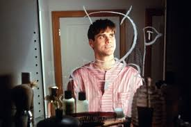 Truman Show Quotes Interesting Twenty Years Later Everything Is The Truman Show Vanity Fair