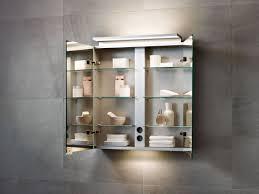 Keuco Royal Spiegelschränke Komplettanbieter Für Hochwertige