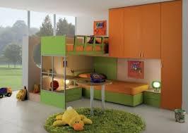 designer childrens bedroom furniture. contemporary childrens bedrooms from gab designer bedroom furniture s