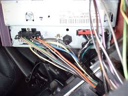 2001 gmc sierra 2500 radio wiring diagram wiring diagram and 2017 chevrolet silverado installation parts harness wires kits 1995 chevy cavalier radio wiring