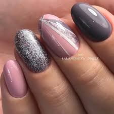 дизайн ногтей тут фото видео уроки маникюра Nehty Nails