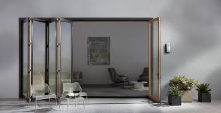behemoth sliding glass doors bring