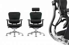 fabulous adjule office chairs with wheels no wheels office chairheight adjule office chairs without