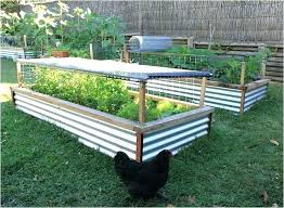 raised bed vegetable garden plans raised vegetable garden plan building raised vegetable garden beds layout plans and spacing new best garden raised