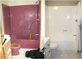 tub and tile paint colors re enameling a bathtub w s tub and tile enamel paint master