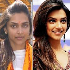 8 shocking b wood actress without makeup