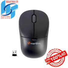 Chuột không dây Rapoo - SmartBox - P519079   Sàn thương mại điện tử của  khách hàng Viettelpost