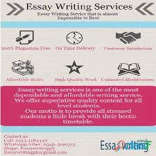 writing editing service esl cheap essay editing websites au  writing editing service