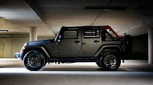 eep wrangler sahara ctc 3 600x335 at chelsea truck pany jeep wrangler sahara