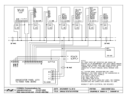 p5121, 12 volt, one amp power supply Toyota Electrical Wiring Diagram at Hospital Wiring Diagram Pdf