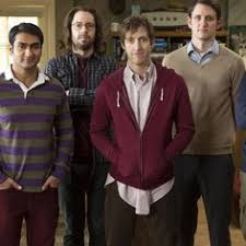 Silicon Valley Series 24 Best Silicon Valley Tv Show Images Silicon Valley Tv