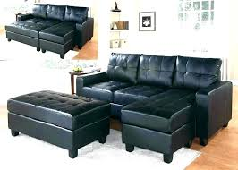 steam clean faux leather sofa cleaning couch fake a guide on best cleaner cle cleaning white faux leather sofa