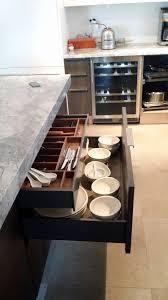 kitchen cabinet doors queens ny beautiful euro kitchen design brooklyn euro kichen matt mussel kitchen euro