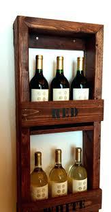 wine rack cabinet plans. Howling Diy Wood Wine Rack Cabinet Plans