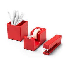 cool office supplies. Images Cool Office Supplies