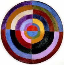Abstract Art Wikipedia