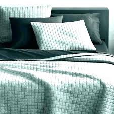 modern bedding sets king size contemporary california b