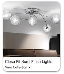 lighting for hallways and landings. Hall And Landing Hanging Lights Close Fit Lighting For Hallways Landings M