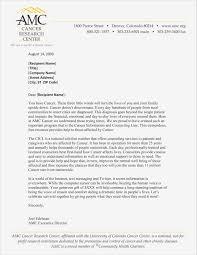 15 Admission Letter Of Intent Sample Resume Pdf