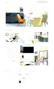 Accredited Online Interior Design Schools Interior Awesome Decorating Design