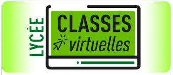 Guide des bonnes pratiques des classes virtuelles | Lycée Paul Moreau de  Bras-Panon