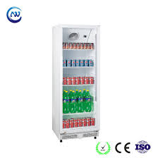 beverage single door commercial refrigerator lg 360xp