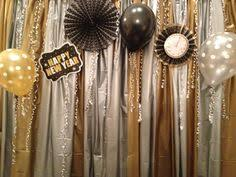 New Year Backdrops 22 Best New Years Eve Backdrop Images New Years Eve Party New