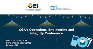 Instructional Design Jobs Edmonton 2019 Cga Operations Engineering And Integrity Conference