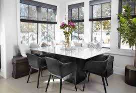 Breakfast Nooks Breakfast Nooks And Cozy Room Ideas For Long Island Luxury Homes
