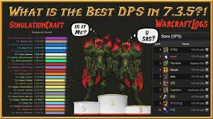 Tos Dps Rankings Pwner
